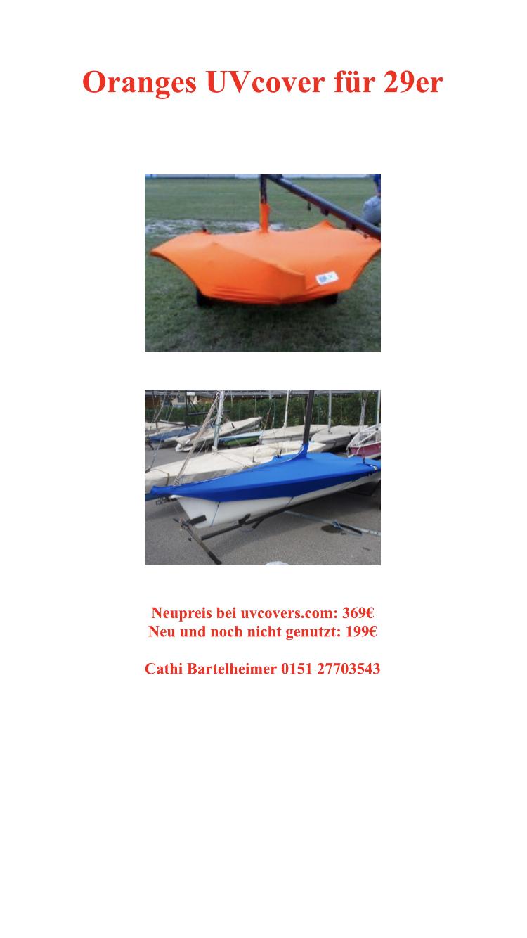 F09E941F-7D73-4127-8BB1-288419FEEBB5.png